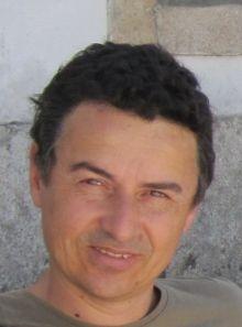 Luis_Torgo
