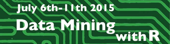 data_mining_with_r_2015