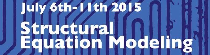 structural_equation_modeling_2015